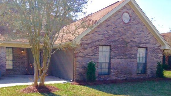 Houses For Sale Near Fort Walton Beach Florida