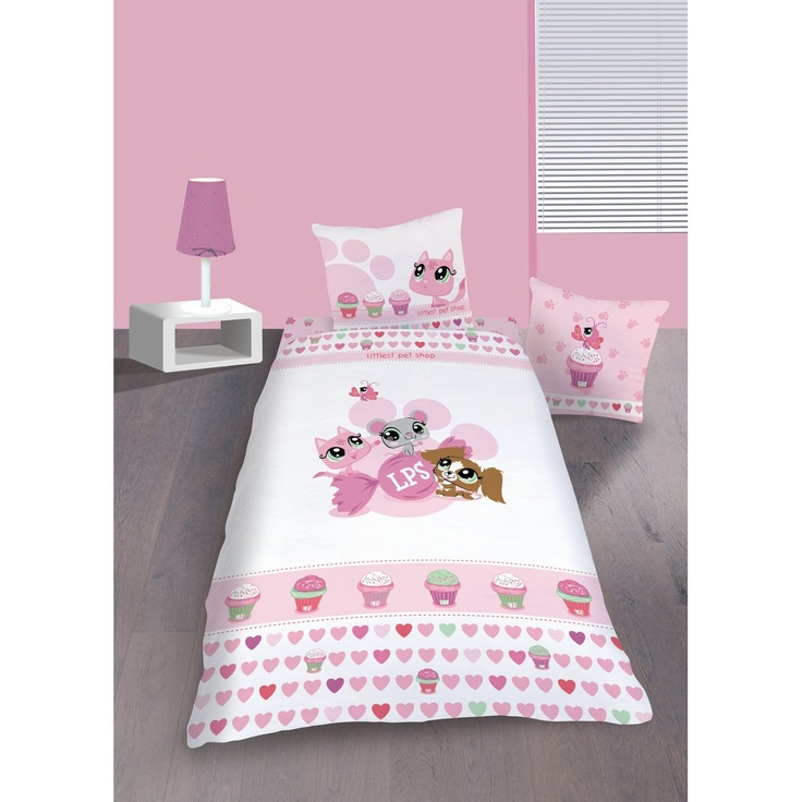 Lps Bedroom Set | 43 Best Lps Images On Pinterest Bedroom Ideas Creative And