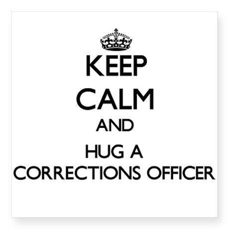 99 best Corrections Officer images on Pinterest Police humour - correctional officer or peer counselor resume