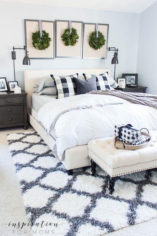 316 best Master Bedroom images on Pinterest