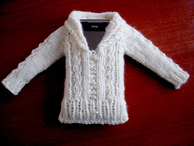 155 best images about Gifts to Knit, Crochet & Co on ...