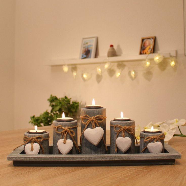 Arredare con gusto la casa a natale 20 decorazioni che vi for Arredare con gusto