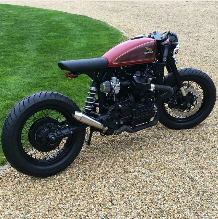 Honda Cx500 Cafe Racer By Kingston Custom: 230 Best Images About Extraordinary Motorcycles On
