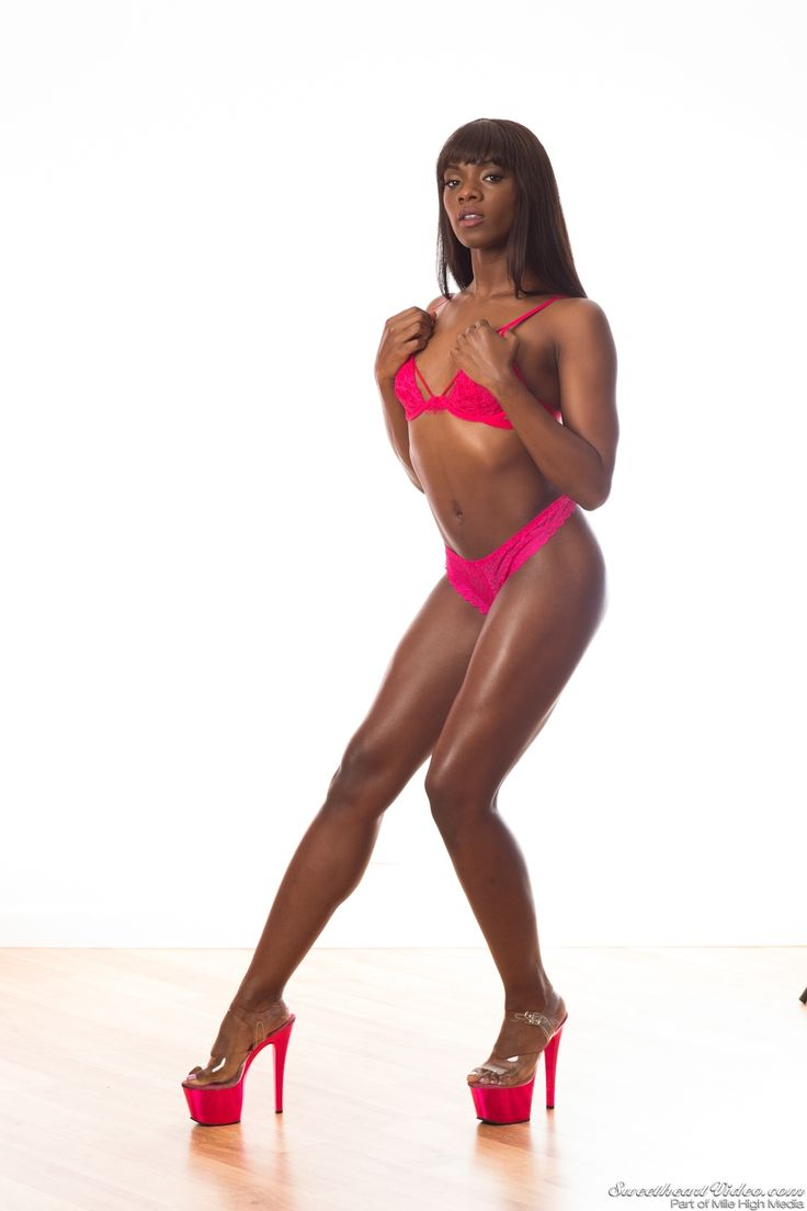 ana foxx pink and violet shoes pinterest pink shoes
