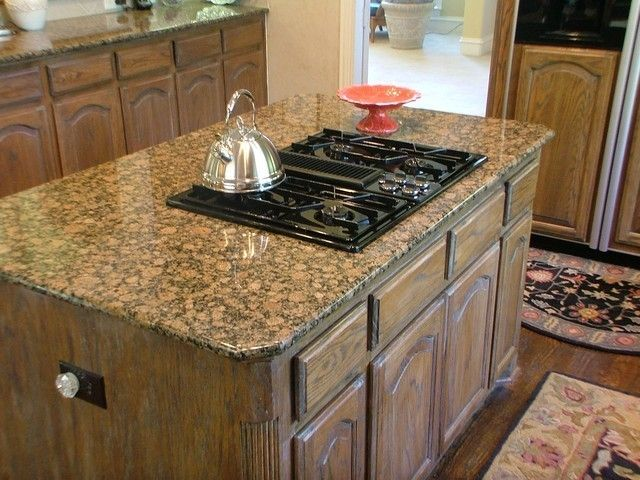 Kitchen Island Ideas With Stove Top best 20+ kitchen island with stove ideas on pinterest | island