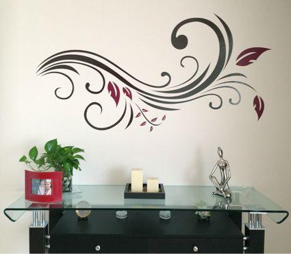 Arboles, plantas y flores  https://www.facebook.com/pages/Vinilos-y-Viniles-Mitzi-Areli-Alonso-Silva/139252792792757