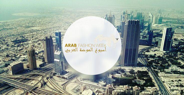 Oggi voglio raccontarvi di un luogo ricco di energia e fascino... #Dubai. Dove proprio in questi giorni si sta svolgendo l' #ArabFashionWeek. Un mix unico di paesaggio desertico, tecnologia e spiagge!!! #LaPinellaCity #fashionweek #travel #sfilate #desert