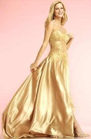 yellow wedding dresses gold bridesmaid dresses gold bridesmaids wedding dressses gold wedding theme bridal wedding shoes gold wedding cakes wedding