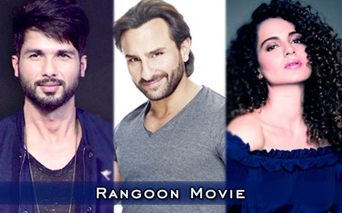 #Rangoon Movie Mai Kangana, Saif Aur Shahid Honge Ek Sath Janiye Poori Info Yaha Se: http://nyoozflix.in/bollywood-news-hindi/rangoon-movie-mai-kangana-saif-aur-shahid/