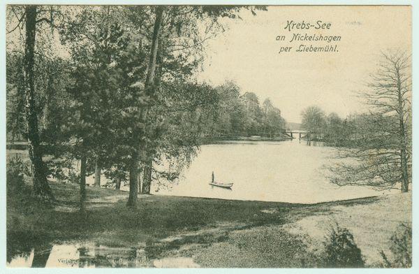 Archiwum Zdjęć - Prusy Wschodnie, Wyszukiwanie Zdjęć