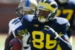 Michigan Football: 5 Most Important Takeaways from September | Bleacher Report