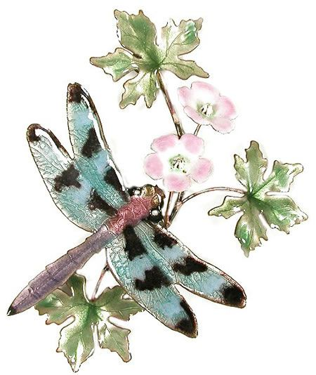 20 best dragonfly wall art, home decor images on pinterest