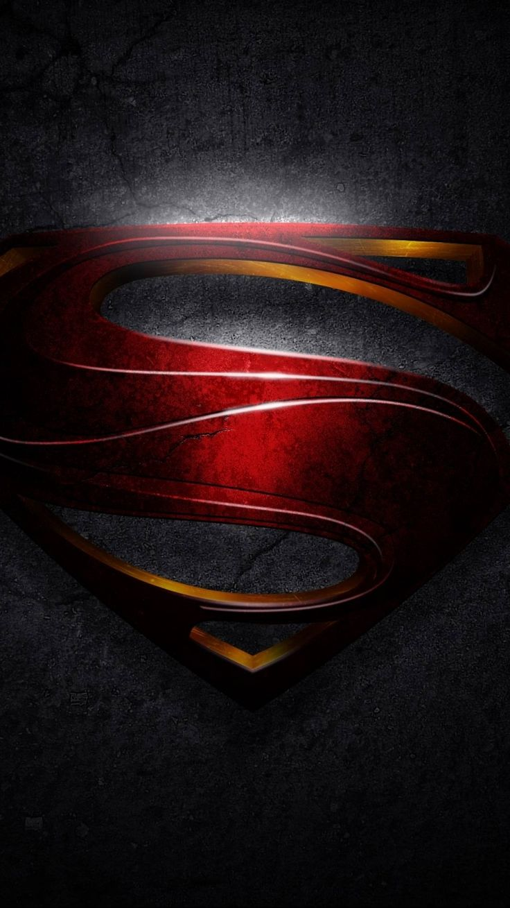 Superman Samsung Wallpapers Note 8 Superman live