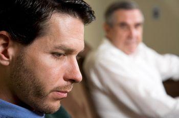 How an Adult Guardianship, or Conservatorship, Works