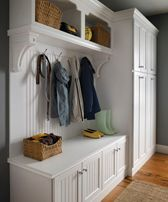 medallion cabinetry kitchen cabinets