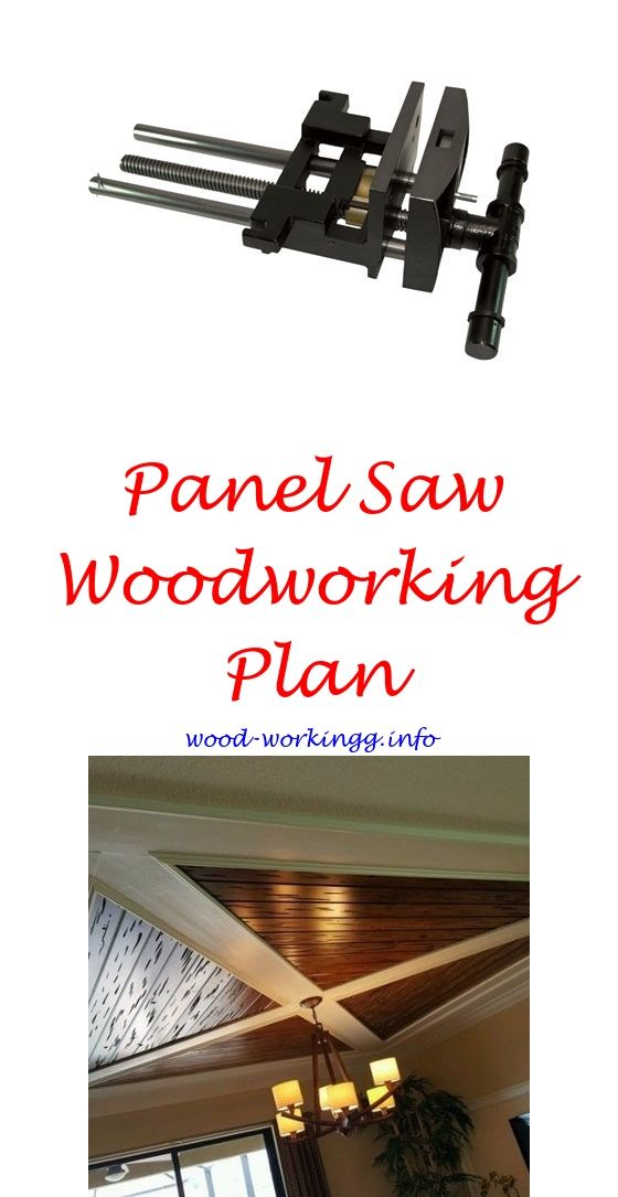 wood working lathe wooden bowls - headboard and footboard woodworking plans.diy wood projects easy dressing table woodworking plans woodworking plans for l shaped futon beds 8029769961