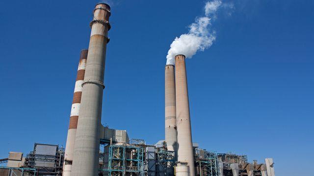 Le rinnovabili non finanzieranno i sussidi alle fonti fossili