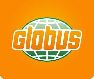 Angebote + Prospekt DE: GLOBUS angebote - prospekt ab 1 Juli 2017
