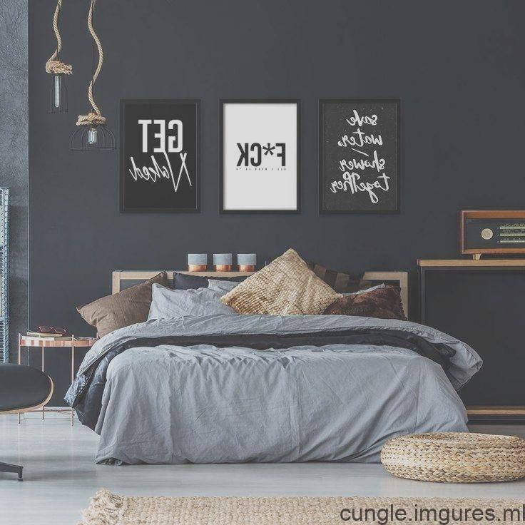 Affiche Vilain Ensemble D Impression Affiche Encadree Ou Non