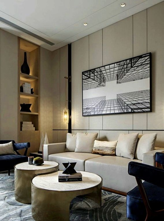Easy And Fun Living Room Style And Decoration Ideas   Are You Re Decorating  Your Living Room? Get Motivated By Living Rooms We Like, And Learn From The  ...