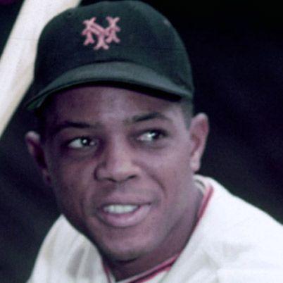 a biography of willie howard mays jr in westfield alabama William howard mays, jr,  cat told his son he was a magician, according to hirsch's biography, willie mays  on one hot summer's night in 1946 alabama, willie.