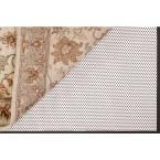 Sturdy 2 ft. 6 in. x 10 ft. Rug Pad