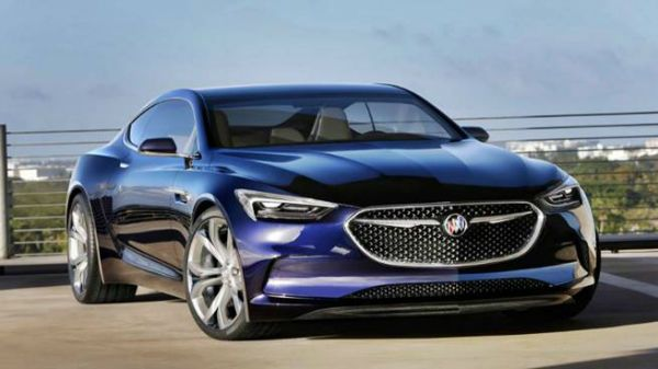 The 2018 Buick Grand National is a luxury midsize car only by Buick was introduced for the model year 1973. 2018 Buick Grand National is one of the hottest performance cars from the dark days of the 1980s, and its performance is still even by very respectful today's standards. The...  http://www.gtopcars.com/makers/buick/2018-buick-grand-national/