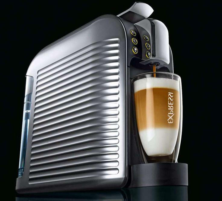 Aldi kaffeemaschine preis Coffee maker, Coffee, Nespresso