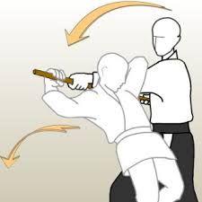 Resultado de imagem para katas de aikido
