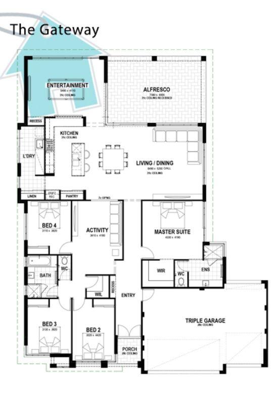 224 best ev projeler images on pinterest house floor for Choice homes floor plans