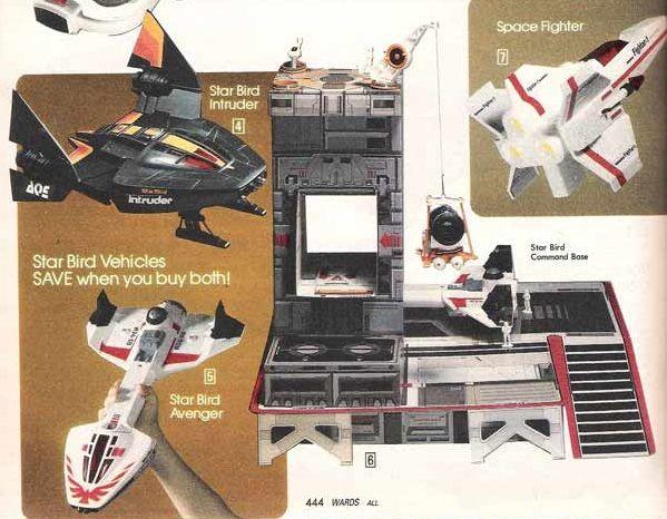 80 S Milton Bradley Toys : Top ideas about milton bradley star bird on pinterest