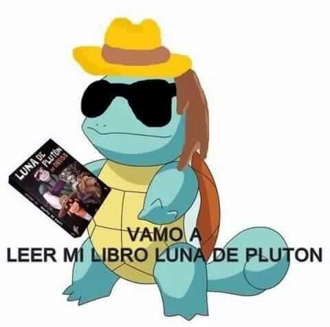 Vamo_a_leer_mi_libro_luna_de_pluton.