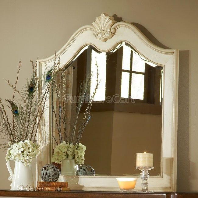 Superior French Country Furniture Catalog | Furniture U003e Bedroom Furniture U003e Mirror U003e  French Country Mirror