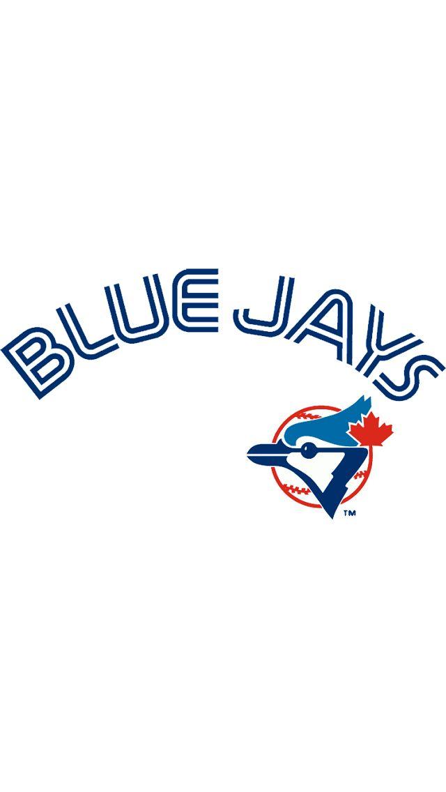 Toronto Blue Jays 1989j