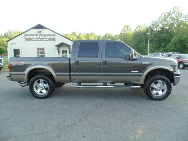 17 best ideas about diesel trucks for sale on pinterest diesel pickup trucks pickup trucks. Black Bedroom Furniture Sets. Home Design Ideas