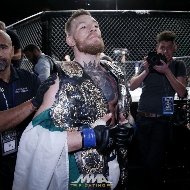 145_Conor_McGregor_vs_Eddie_Alvarez.0.0.jpg (1920×1920)