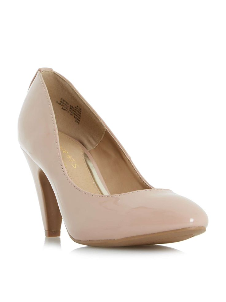 Buy your Head Over Heels Ava Low Point Court Shoes online now at House of Fraser. Why not Buy and Collect in-store?