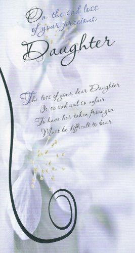 Best Images About Sympathy Condolence On Pinterest Dads The Very And The Family