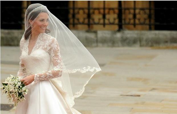 Royal Wedding Kate Chic – #Chic #Kate #Royal #Wedd…