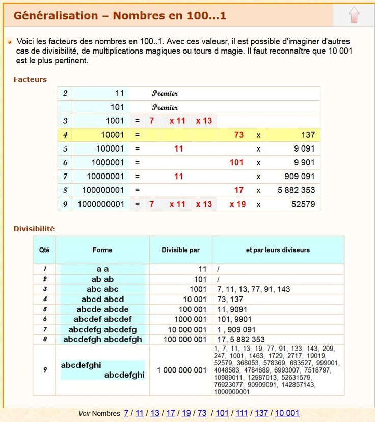 nombre_1001_a5.jpg