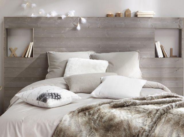 12 best Couleur murs chambre stg images on Pinterest Bedroom ideas