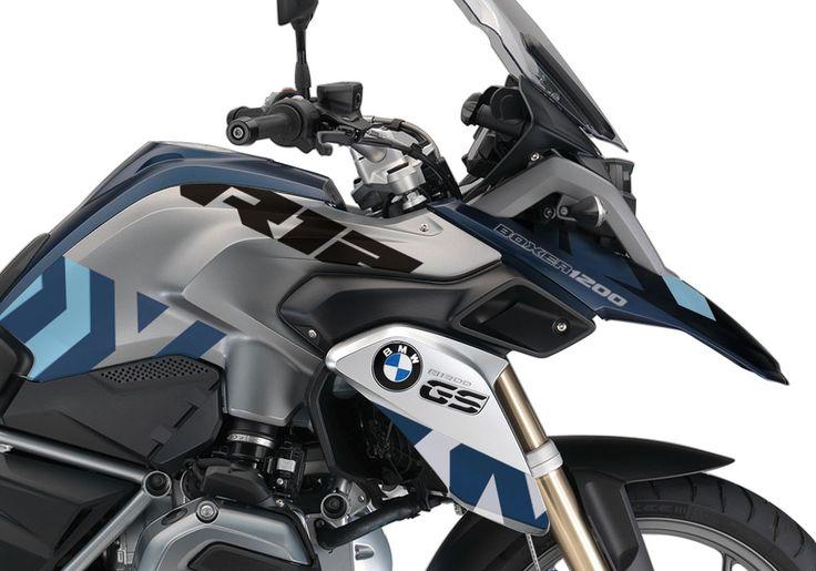 BKIT-1532-BMW-R1200GS-LC-Frozen-Dark-Blue-Blue-Variations--Design-Stickers-Kit-02