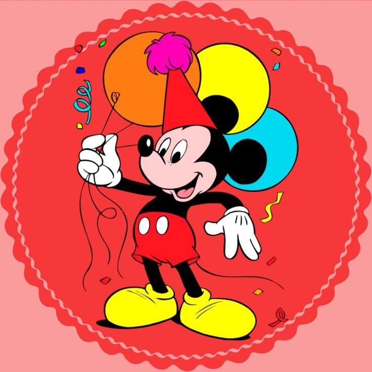 Поздравления с 11 месяцами девочке картинки анимация, картинки