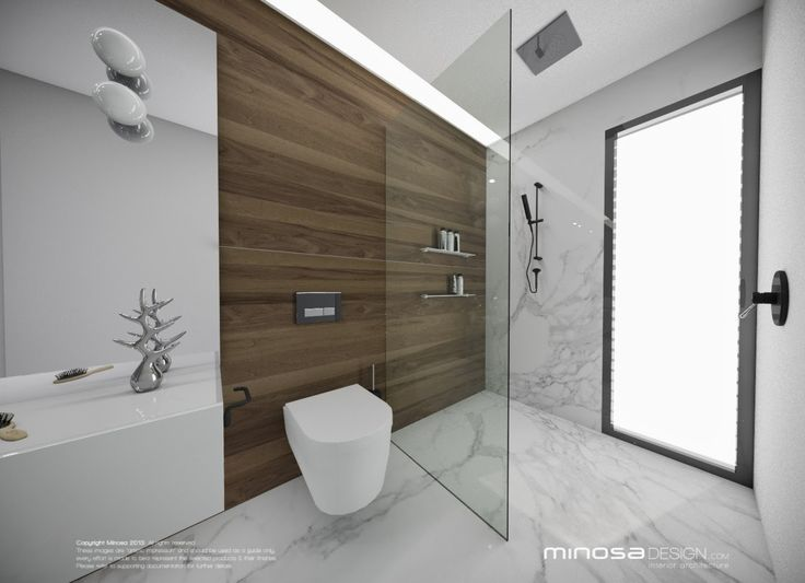 Luxury Bathrooms And Kitchens 228 best bathrooms images on pinterest | bathroom ideas, room and