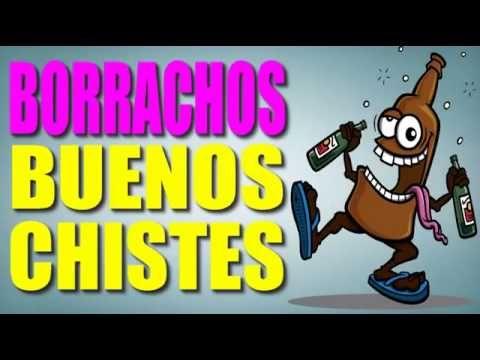 Chistes De Borrachos Regreso - http://videoswatsapp.com/chistes-de-borrachos-regreso/