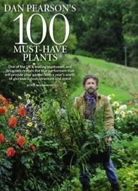 Dan Pearson 100 Must have plants