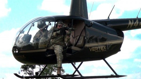 Death From Above; Helicopter Hog Hunting in Texas!  aahh yes, we do what we do because we do it well!  I love my job!