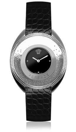 Versace 86Q99D008S009