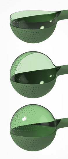 Veggie | Red Dot Design Award for Design Concepts