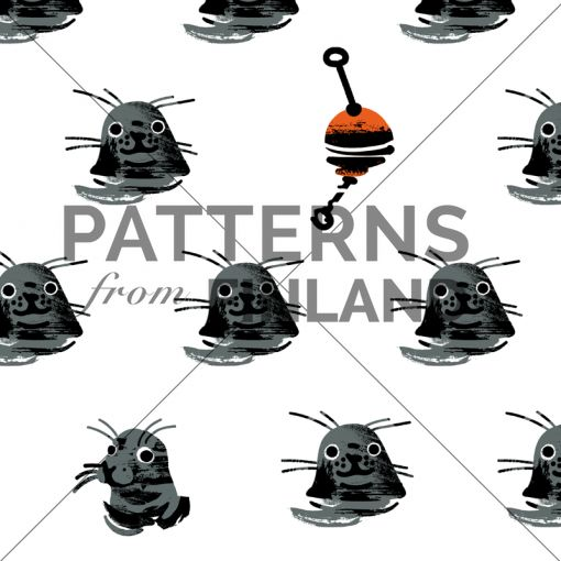 Poiju by Hanna Ruusulampi  #patternsfromfinland #hannaruusulampi #patterns #finnishdesign